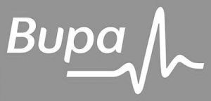 bupa remedial massage hicaps provider no gap health insurance refunds north west and western sydney clinics blacktown and bella vista