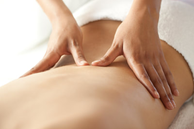 remedial massage bella vista the hills district norwest